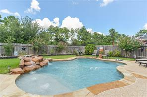14426 Terrace Bend, Cypress, TX 77429