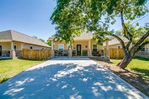Houston Home at 4730 19th Street Bacliff , TX , 77518-2703 For Sale