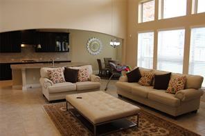Houston Home at 8943 Cypress Shrub Trl Richmond , TX , 77407-1705 For Sale