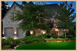 Houston Home at 66 S Almondell Circle The Woodlands , TX , 77354 For Sale