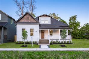 506 cordell street, houston, TX 77009
