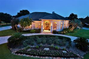 Houston Home at 8907 Sterling Gate Circle Spring , TX , 77379-7051 For Sale