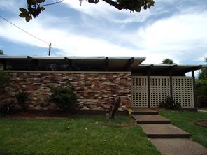 Houston Home at 2315 Bernardo De Galvez Avenue 2 Galveston , TX , 77550 For Sale