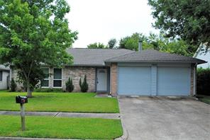 Houston Home at 7202 Sharpsburg Drive Richmond , TX , 77469-6043 For Sale