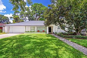 Houston Home at 5614 Valerie Street Houston , TX , 77081-7306 For Sale