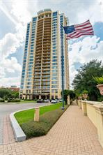 Houston Home at 1000 Uptown Park Boulevard 202 Houston                           , TX                           , 77056-3249 For Sale