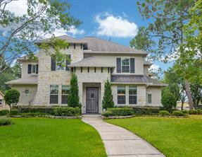 14131 saint marys lane, houston, TX 77079