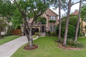 Houston Home at 5529 Huisache Street Houston , TX , 77081-6620 For Sale