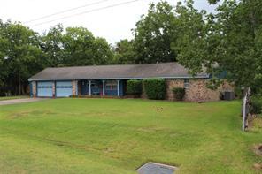 2806 Fm 646, Santa Fe, TX, 77510