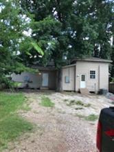 606 Edgar, Conroe, TX, 77301