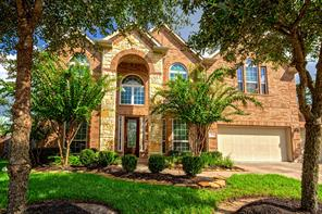 Houston Home at 7503 Kimball Way Lane Humble , TX , 77396-4361 For Sale