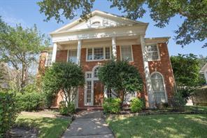 Houston Home at 14511 Juniper Forest Lane Houston , TX , 77062-2312 For Sale