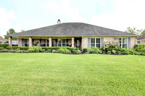 7460 Pebble Beach, Beaumont, TX, 77707