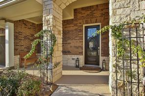 Houston Home at 17802 Honey Daisy Court Cypress , TX , 77433-4078 For Sale