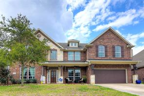 Houston Home at 2513 Sandy Lodge Court Kingwood , TX , 77345-2198 For Sale