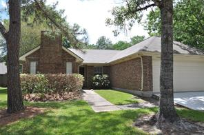 Houston Home at 15502 Richford Drive Friendswood , TX , 77546-2842 For Sale