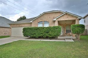 19311 Twin Buttes, Tomball, TX, 77375