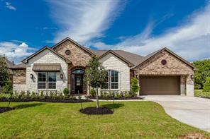 Houston Home at 32806 Winslow Fulshear , TX , 77441 For Sale