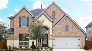Houston Home at 6923 Red Oak Drive Katy , TX , 77493 For Sale