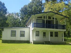 94 Ranch Acres, Huntsville TX 77340