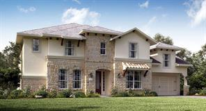 Houston Home at 16831 Harbor Falls Drive Cypress , TX , 77433 For Sale