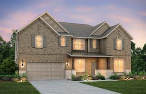 Houston Home at 25131 Dunbrook Springs Lane Katy , TX , 77494 For Sale