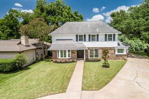Houston Home at 2017 Briar Lane Richmond , TX , 77469-5103 For Sale