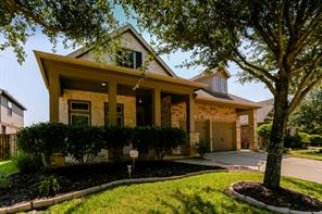 Houston Home at 10930 Milano Court Richmond , TX , 77406-4571 For Sale