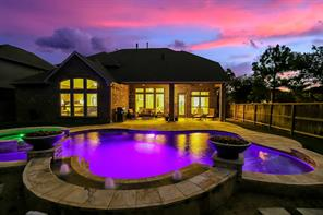 Houston Home at 5203 Cinco Forest Trail Katy , TX , 77494-1470 For Sale