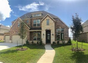 Houston Home at 8618 San Juanico Street Houston , TX , 77044-1620 For Sale