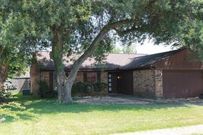 5414 Sugar Creek Drive, La Porte, TX 77571