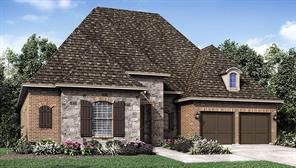 Houston Home at 126 Aster Glow Cir Conroe , TX , 77304 For Sale