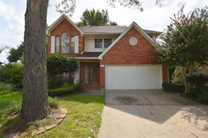 5723 Georgetown Colony