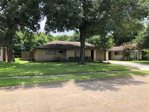 2007 Ansbury, Houston, TX, 77018