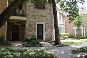 13204 Trail Hollow, Houston, TX, 77079