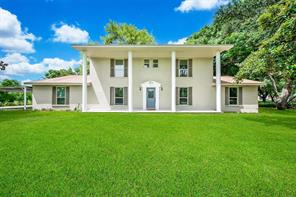 Houston Home at 10273 H Street La Porte , TX , 77571-2615 For Sale