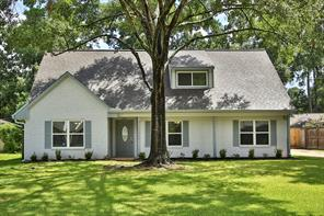Houston Home at 519 Rosewood Drive Shenandoah , TX , 77381-1032 For Sale