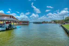 Houston Home at 128 Harbour Town Circle Montgomery , TX , 77356-5863 For Sale