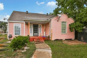 5303 pease street, houston, TX 77023