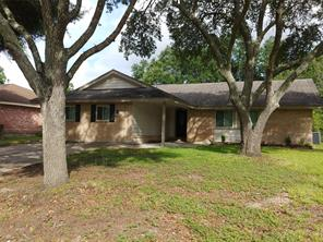 Houston Home at 4319 Peridot Lane Friendswood , TX , 77546-4230 For Sale