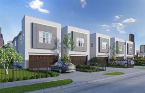 2505 des chaumes street street, houston, TX 77026