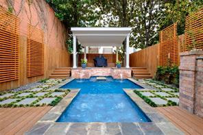 Houston Home at 2940 Jackson Street Houston                           , TX                           , 77004-3032 For Sale
