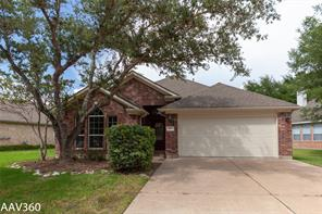 Houston Home at 5907 Centennial Glen Drive Katy , TX , 77450-7061 For Sale