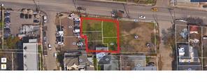 Houston Home at 4315 Washington Avenue Houston , TX , 77007 For Sale