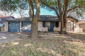 9234 Kempwood, Houston, TX, 77080