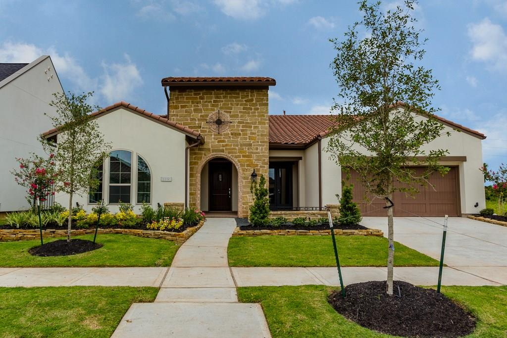 119 Hideaway Cove, Sugar Land, TX 77498