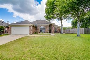 118 Mccarron Court, League City, TX 77573