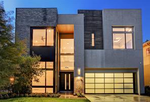 Houston Home at 2230 Branard Houston , TX , 77098-2408 For Sale