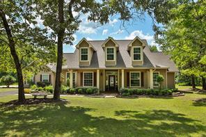 Houston Home at 27011 Spotted Pony Court Magnolia , TX , 77355-2215 For Sale