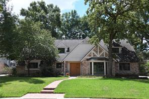 Houston Home at 415 Kickerillo Drive Houston , TX , 77079-7413 For Sale